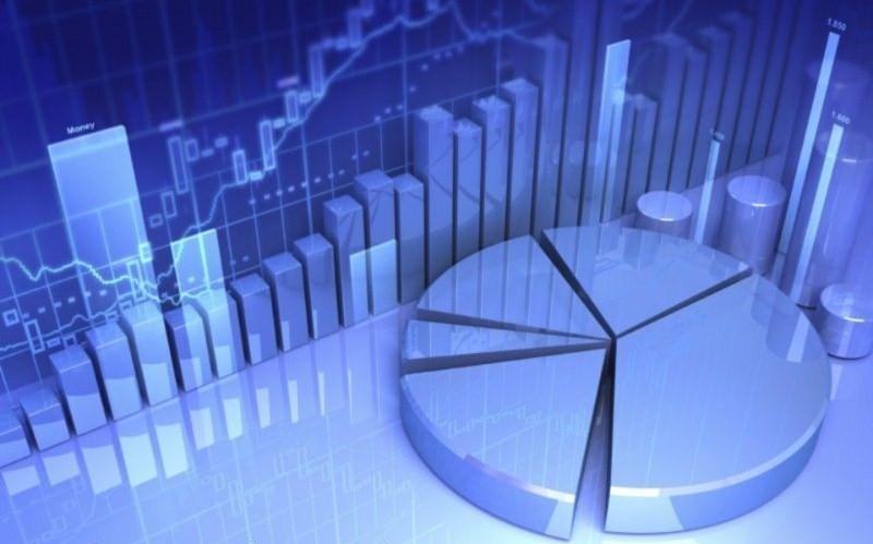 Основи галузевої економіки та підприємництва