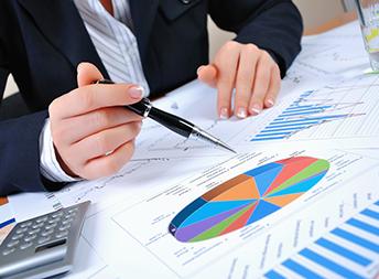 Теорія бухгалтерського обліку