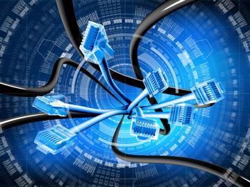 Комп'ютерні системи і мережі