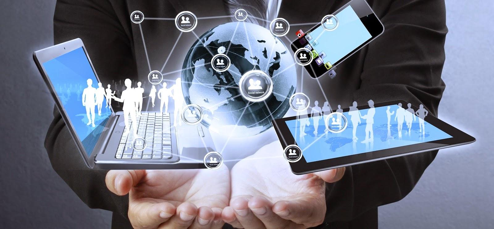 Основи інформаційних технологій