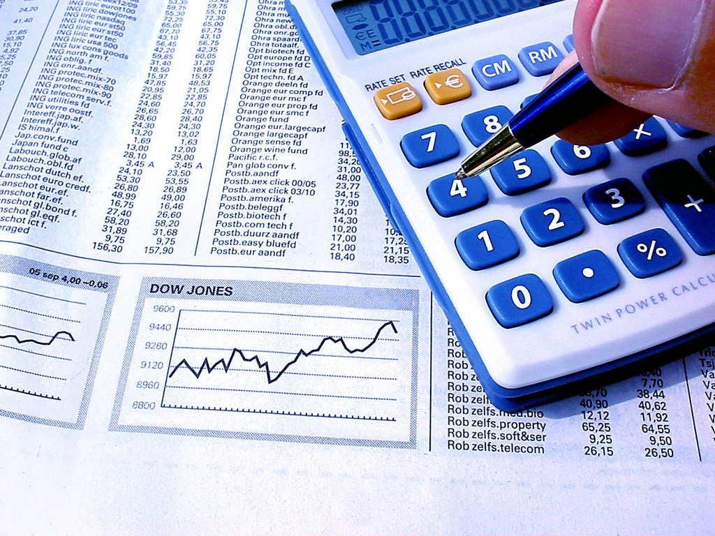 Основи ринкової економіки та підприємництва