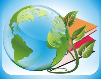 Біологія і екологія