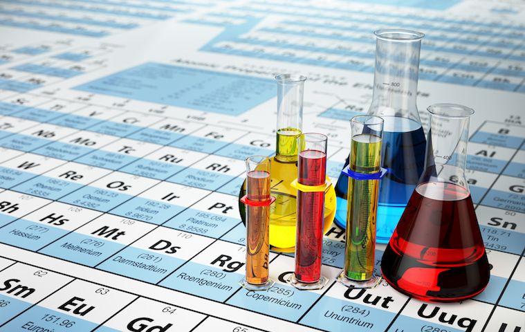 Хімія (14 сл3)